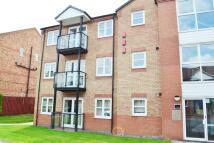Fewston Way Apartment to rent