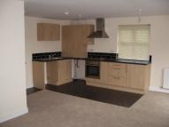 2 bed Flat in Cherry Tree, Carr Lane...