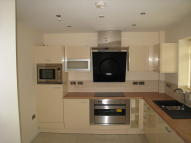 Flat to rent in Bessacarr Court...