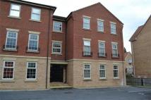 Apartment to rent in Farnley Road, Balby...