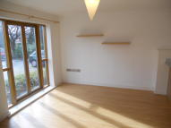 1 bedroom Flat in Stone Arches, York Road...