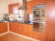 Apartment to rent in Kentmere Drive, Lakeside...