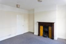 1 bedroom Apartment in Hallgate, Town Centre...