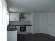 1 bedroom new Apartment to rent in Olympia Court...