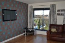 2 bedroom Flat in Rectory Court, Armthorpe...