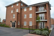 new Apartment in Derwent Drive Grasmere...