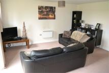 Kentmere Drive Flat to rent