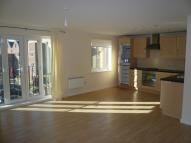 2 bedroom Flat to rent in Varley House...