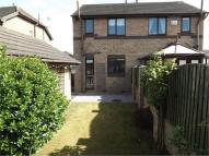 121 semi detached house to rent