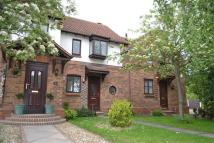 semi detached property in Lytham Close, Bessacarr...