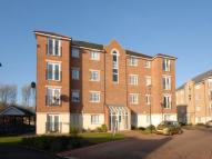 2 bed Flat to rent in Primrose Place...