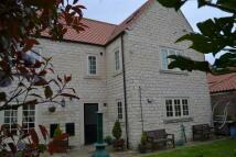 Carisbrook Court Detached house for sale