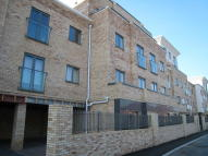 Flat to rent in Luxaa Development, Balby...