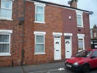 3 bed Terraced property in Great Central, Balby...