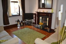 Athelstane Terraced house for sale