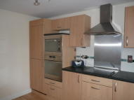2 bed Flat in Kentmere Drive, Lakeside...