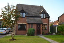 2 bed semi detached home in Croft Court, Edenthorpe
