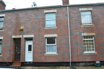 2 bed Terraced property in Mutual Street, Hexthorpe...