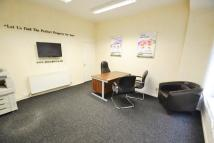 2 bed Flat for sale in Balby Road, Balby...