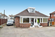 Detached Bungalow in Nutwell Lane, Armthorpe...