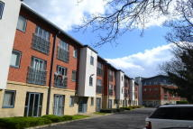 2 bed Flat in Stone Arches, York Road...