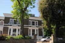 3 bed Apartment to rent in Eliot Vale, Blackheath...