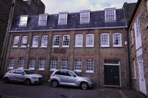 property to rent in Brigade Works, Brigade Street, Blackheath, SE3