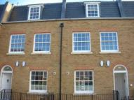 2 bedroom Apartment to rent in Charville Court...