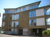 2 bedroom Apartment in Wemyss Road, Blackheath...