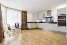 2 bed Flat in Wemyss Road, Blackheath...
