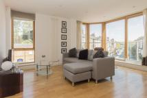 2 bedroom Flat to rent in The Point, Wemyss Road...