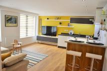 new Apartment for sale in The Avenue, Cliftonville...