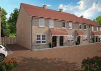 3 bedroom new property for sale in 19 Kestrel Drive...