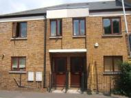 3 bed home in Carr Street, E3
