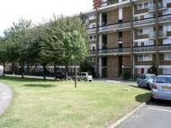 Hamlets Way Flat Share