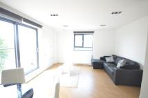 3 bedroom Apartment to rent in Devons Road, E3