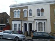 4 bed home in Bow Common Lane, E3