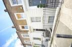 Cephas Avenue House Share
