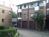 House Share in Barnfield Place, E14