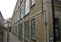 Apartment to rent in Tudor Road, E9