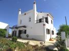 2 bed house for sale in Vila Nova de Cacela...