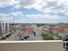 Tavira Apartment for sale