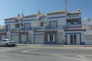 2 bedroom property for sale in Manta Rota, Algarve