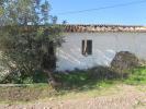 property for sale in Castro Marim, Algarve