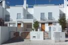3 bedroom house for sale in Manta Rota, Algarve