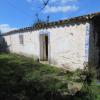 Cabanas De Tavira property