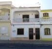 Flat for sale in Vila Nova de Cacela...