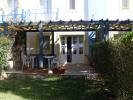 house for sale in Altura, Algarve