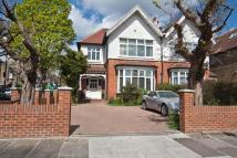 4 bed home for sale in St Stephens Avenue, W13