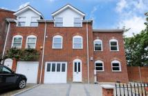 Castlebar Park new property for sale
